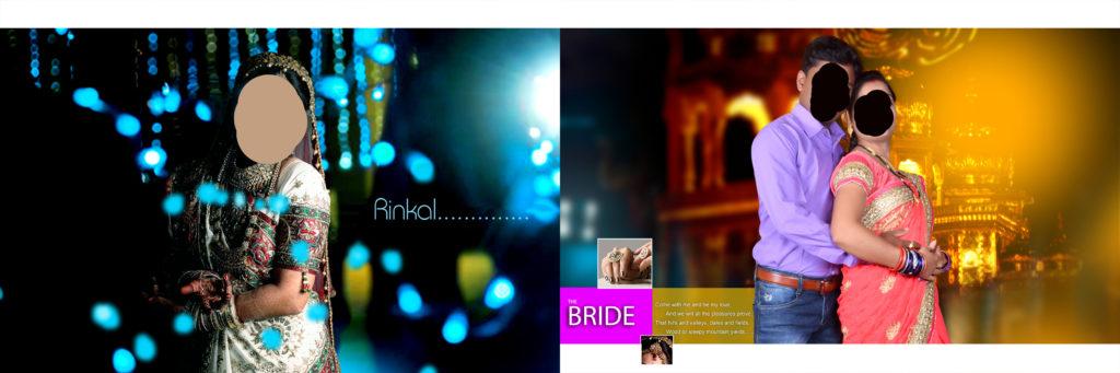 Canvera album design software, free download version